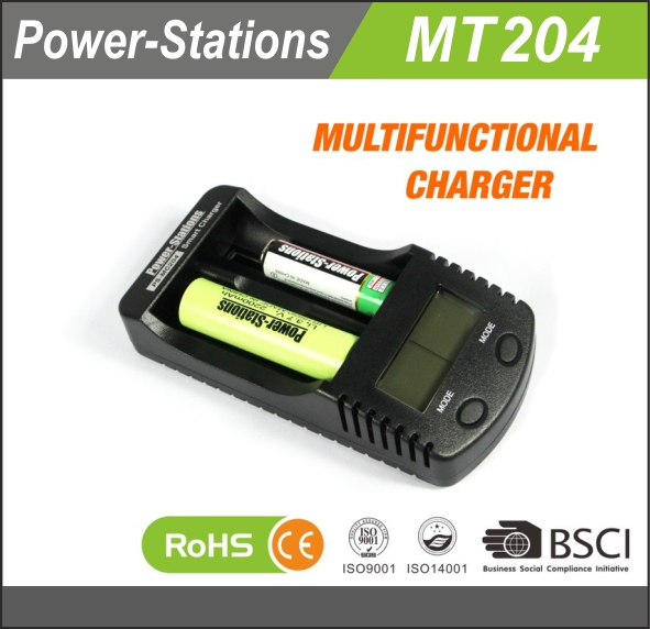 Power-Stations_MT204