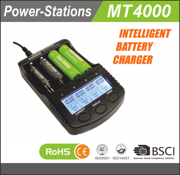 Power-Stations_MT4000