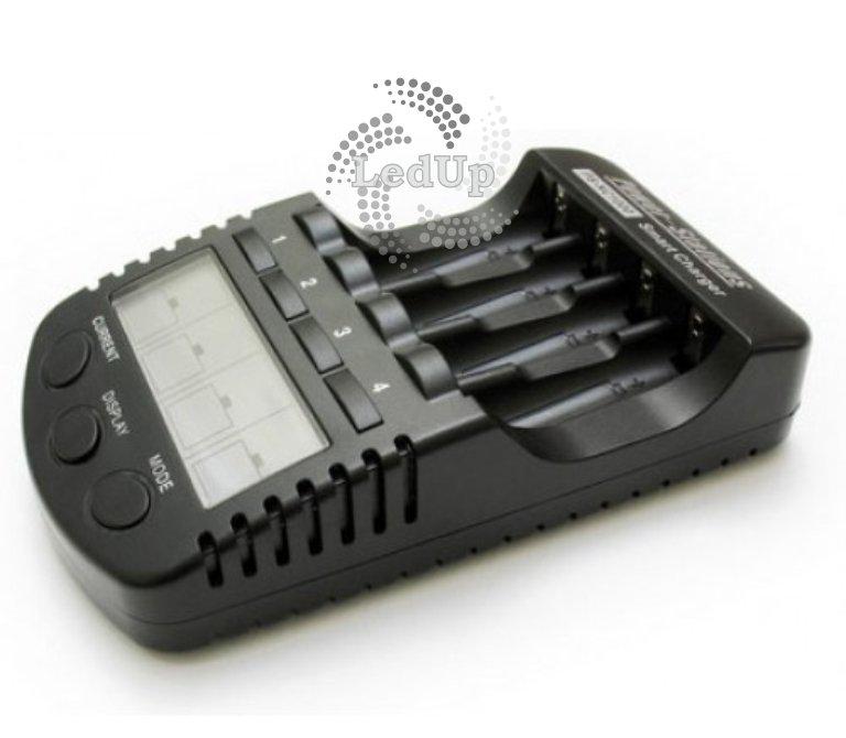 NiCd аккумуляторы для шуруповёрта